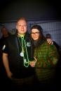 ANR-Ringtreffen-Hasenstall-2019-02-02-Bodensee-Community-SEECHAT_DE-_103_.JPG