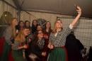 ANR-Ringtreffen-Hasenstall-2019-02-02-Bodensee-Community-SEECHAT_DE-_125_.JPG