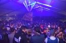 ANR-Ringtreffen-Hasenstall-2019-02-02-Bodensee-Community-SEECHAT_DE-_131_.JPG