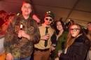 ANR-Ringtreffen-Hasenstall-2019-02-02-Bodensee-Community-SEECHAT_DE-_14_.JPG