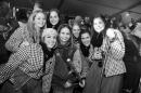 ANR-Ringtreffen-Hasenstall-2019-02-02-Bodensee-Community-SEECHAT_DE-_19_.JPG