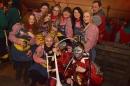 ANR-Ringtreffen-Hasenstall-2019-02-02-Bodensee-Community-SEECHAT_DE-_21_.JPG