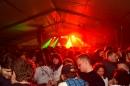 ANR-Ringtreffen-Hasenstall-2019-02-02-Bodensee-Community-SEECHAT_DE-_23_.JPG