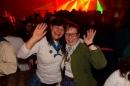 ANR-Ringtreffen-Hasenstall-2019-02-02-Bodensee-Community-SEECHAT_DE-_24_.JPG