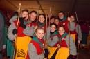 xANR-Ringtreffen-Hasenstall-2019-02-02-Bodensee-Community-SEECHAT_DE-_12_.JPG