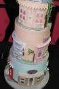 my-cake-Friedrichshafen-2019-02-03-Bodensee-Community-SEECHAT_DE-_102_.JPG