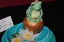 my-cake-Friedrichshafen-2019-02-03-Bodensee-Community-SEECHAT_DE-_116_.JPG