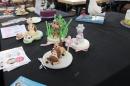 my-cake-Friedrichshafen-2019-02-03-Bodensee-Community-SEECHAT_DE-_128_.JPG