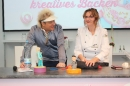 my-cake-Friedrichshafen-2019-02-03-Bodensee-Community-SEECHAT_DE-_141_.JPG