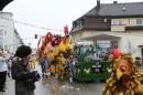 ANR_Umzug-Friedrichshafen-030219-Bodenseecommunity-seechat_de-IMG_8752.jpg