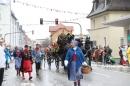 ANR_Umzug-Friedrichshafen-030219-Bodenseecommunity-seechat_de-IMG_8754.jpg