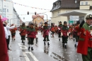 ANR_Umzug-Friedrichshafen-030219-Bodenseecommunity-seechat_de-IMG_8778.jpg