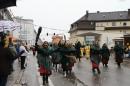 ANR_Umzug-Friedrichshafen-030219-Bodenseecommunity-seechat_de-IMG_8785.jpg