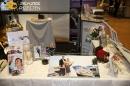 Hochzeitsmesse-Konstanz-Bodensee-Hochzeiten-Com-9-2-2019-SEECHAT_DE-IMG_5560.jpg