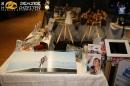 Hochzeitsmesse-Konstanz-Bodensee-Hochzeiten-Com-9-2-2019-SEECHAT_DE-IMG_5561.jpg