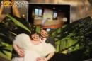 Hochzeitsmesse-Konstanz-Bodensee-Hochzeiten-Com-9-2-2019-SEECHAT_DE-IMG_5567.jpg