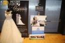 Hochzeitsmesse-Konstanz-Bodensee-Hochzeiten-Com-9-2-2019-SEECHAT_DE-IMG_5581.jpg