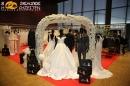 Hochzeitsmesse-Konstanz-Bodensee-Hochzeiten-Com-9-2-2019-SEECHAT_DE-IMG_5584.jpg