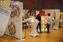 Hochzeitsmesse-Konstanz-Bodensee-Hochzeiten-Com-9-2-2019-SEECHAT_DE-IMG_5587.jpg