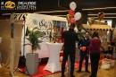 Hochzeitsmesse-Konstanz-Bodensee-Hochzeiten-Com-9-2-2019-SEECHAT_DE-IMG_5588.jpg