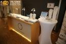 Hochzeitsmesse-Konstanz-Bodensee-Hochzeiten-Com-9-2-2019-SEECHAT_DE-IMG_5590.jpg