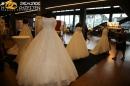 Hochzeitsmesse-Konstanz-Bodensee-Hochzeiten-Com-9-2-2019-SEECHAT_DE-IMG_5592.jpg