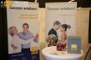 Hochzeitsmesse-Konstanz-Bodensee-Hochzeiten-Com-9-2-2019-SEECHAT_DE-IMG_5599.jpg