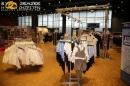 Hochzeitsmesse-Konstanz-Bodensee-Hochzeiten-Com-9-2-2019-SEECHAT_DE-IMG_5605.jpg