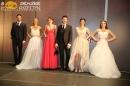 x0-Hochzeitsmesse-Konstanz-Bodensee-Hochzeiten-Com-9-2-2019-SEECHAT_DE-IMG_5711.jpg