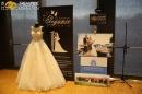 Hochzeitsmesse-Konstanz-Bodensee-Hochzeiten-Com-10-2-2019-SEECHAT_DE-IMG_5785.jpg