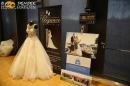 Hochzeitsmesse-Konstanz-Bodensee-Hochzeiten-Com-10-2-2019-SEECHAT_DE-IMG_5792.jpg