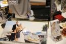 Hochzeitsmesse-Konstanz-Bodensee-Hochzeiten-Com-10-2-2019-SEECHAT_DE-IMG_5794.jpg