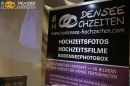 Hochzeitsmesse-Konstanz-Bodensee-Hochzeiten-Com-10-2-2019-SEECHAT_DE-IMG_5801.jpg