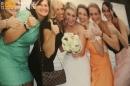 Hochzeitsmesse-Konstanz-Bodensee-Hochzeiten-Com-10-2-2019-SEECHAT_DE-IMG_5838.jpg