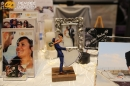 Hochzeitsmesse-Konstanz-Bodensee-Hochzeiten-Com-10-2-2019-SEECHAT_DE-IMG_5846.jpg