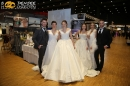 Hochzeitsmesse-Konstanz-Bodensee-Hochzeiten-Com-10-2-2019-SEECHAT_DE-IMG_5893.jpg