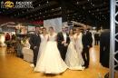 Hochzeitsmesse-Konstanz-Bodensee-Hochzeiten-Com-10-2-2019-SEECHAT_DE-IMG_5896.jpg