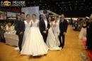 Hochzeitsmesse-Konstanz-Bodensee-Hochzeiten-Com-10-2-2019-SEECHAT_DE-IMG_5898.jpg