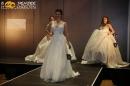 Hochzeitsmesse-Konstanz-Bodensee-Hochzeiten-Com-10-2-2019-SEECHAT_DE-IMG_5901.jpg