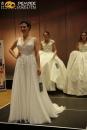 Hochzeitsmesse-Konstanz-Bodensee-Hochzeiten-Com-10-2-2019-SEECHAT_DE-IMG_5902.jpg