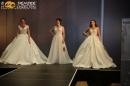 Hochzeitsmesse-Konstanz-Bodensee-Hochzeiten-Com-10-2-2019-SEECHAT_DE-IMG_5905.jpg