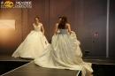 Hochzeitsmesse-Konstanz-Bodensee-Hochzeiten-Com-10-2-2019-SEECHAT_DE-IMG_5910.jpg