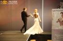 Hochzeitsmesse-Konstanz-Bodensee-Hochzeiten-Com-10-2-2019-SEECHAT_DE-IMG_5920.jpg