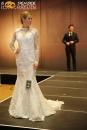 Hochzeitsmesse-Konstanz-Bodensee-Hochzeiten-Com-10-2-2019-SEECHAT_DE-IMG_5926.jpg