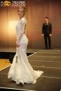 Hochzeitsmesse-Konstanz-Bodensee-Hochzeiten-Com-10-2-2019-SEECHAT_DE-IMG_5927.jpg