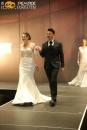 Hochzeitsmesse-Konstanz-Bodensee-Hochzeiten-Com-10-2-2019-SEECHAT_DE-IMG_5929.jpg