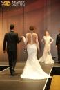 Hochzeitsmesse-Konstanz-Bodensee-Hochzeiten-Com-10-2-2019-SEECHAT_DE-IMG_5931.jpg