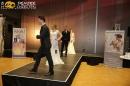 Hochzeitsmesse-Konstanz-Bodensee-Hochzeiten-Com-10-2-2019-SEECHAT_DE-IMG_5932.jpg