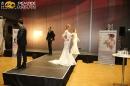 Hochzeitsmesse-Konstanz-Bodensee-Hochzeiten-Com-10-2-2019-SEECHAT_DE-IMG_5933.jpg