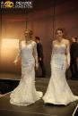 Hochzeitsmesse-Konstanz-Bodensee-Hochzeiten-Com-10-2-2019-SEECHAT_DE-IMG_5938.jpg